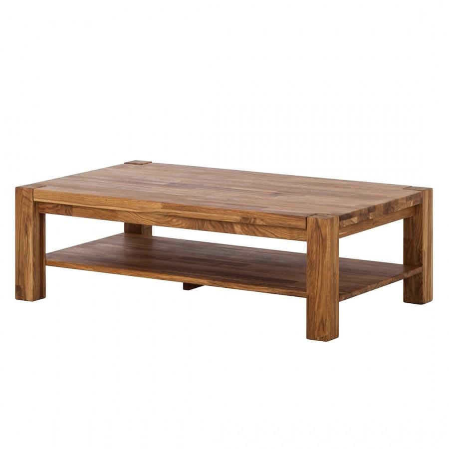 Couch Tisch Eiche  Preisvergleiche, Erfahrungsberichte