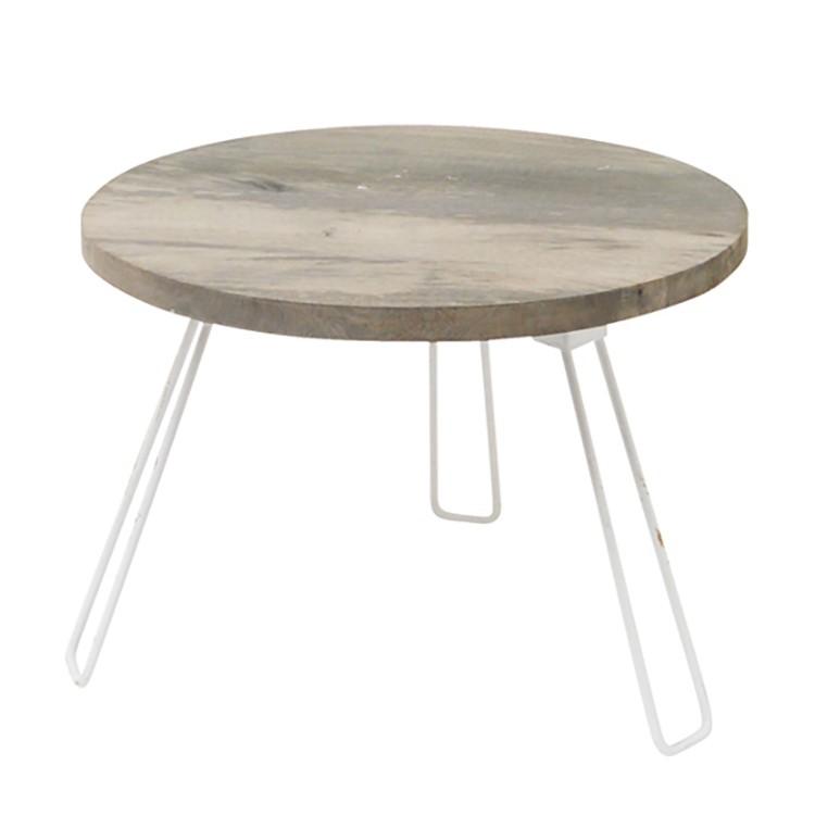 tischbeine metall g nstig kaufen. Black Bedroom Furniture Sets. Home Design Ideas