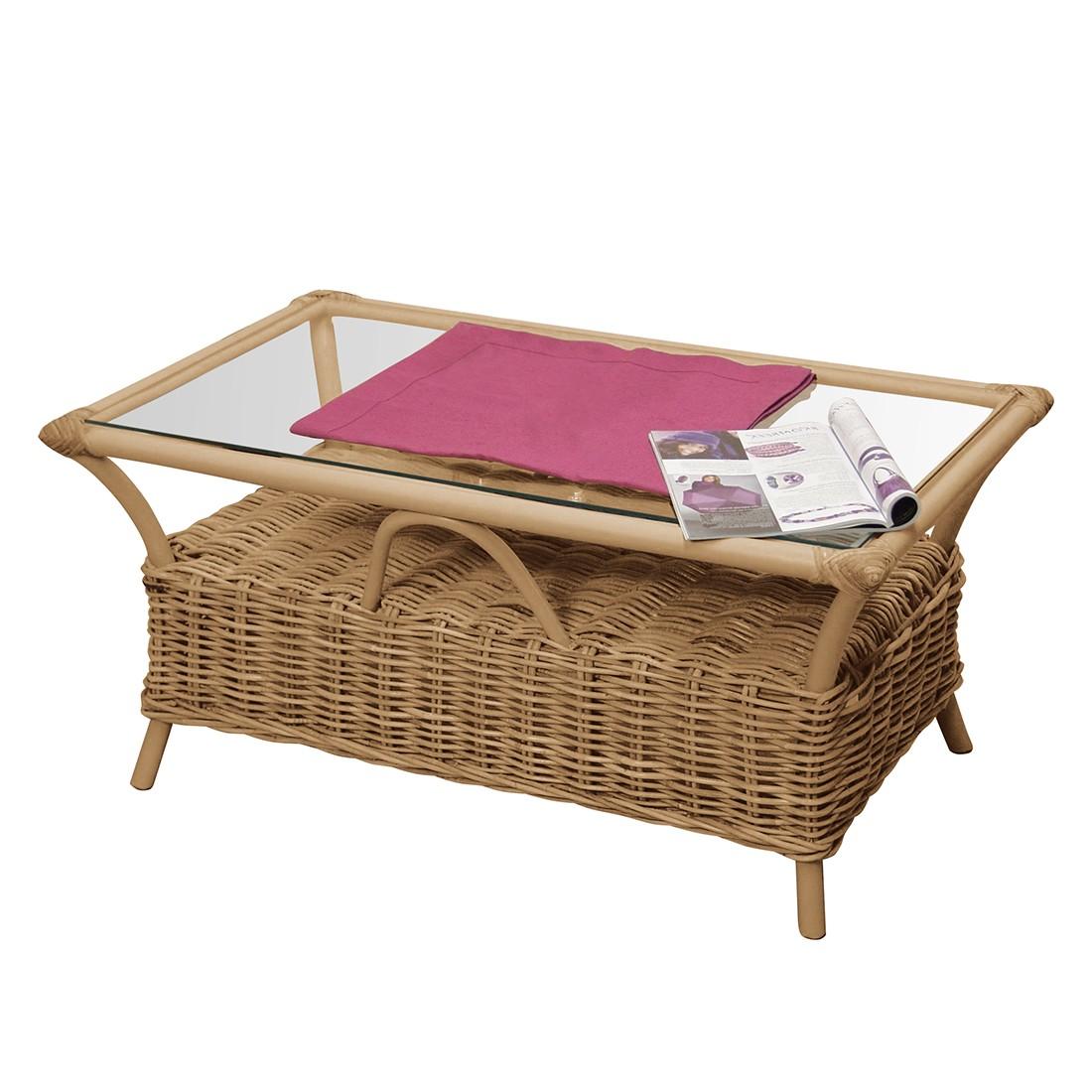 couchtisch rattan preisvergleiche erfahrungsberichte und kauf bei nextag. Black Bedroom Furniture Sets. Home Design Ideas