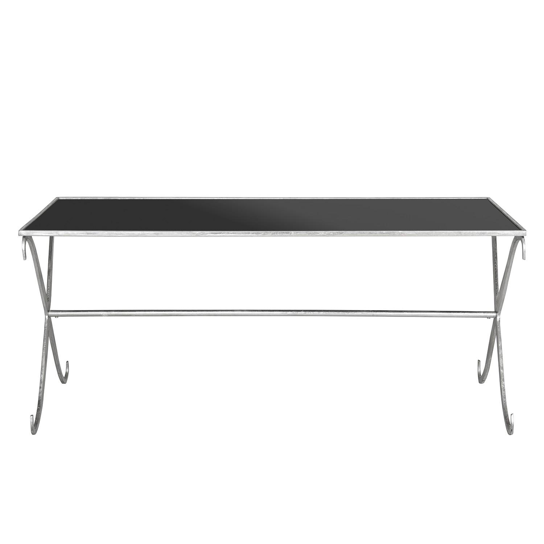 couchtische silber preis vergleich 2016. Black Bedroom Furniture Sets. Home Design Ideas