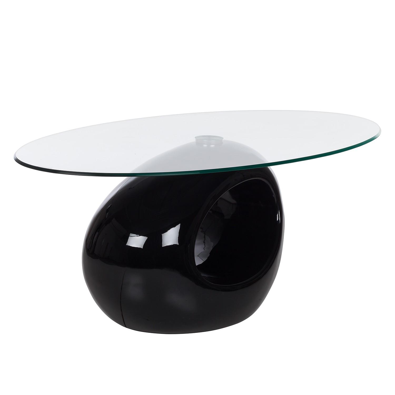 glas couchtisch schwarz preis vergleich 2016. Black Bedroom Furniture Sets. Home Design Ideas