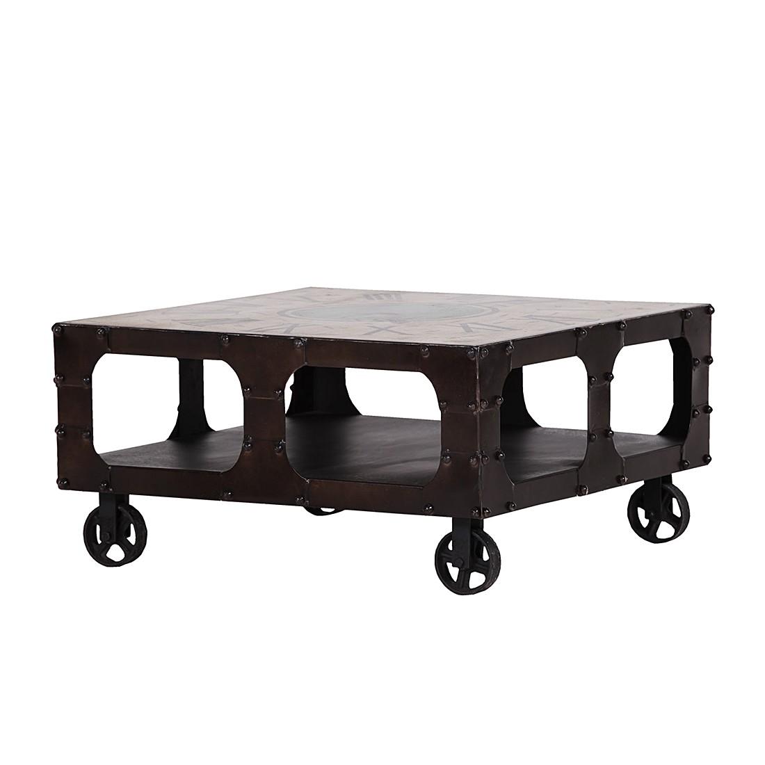 Prix des table basse 24 - Table basse violette ...