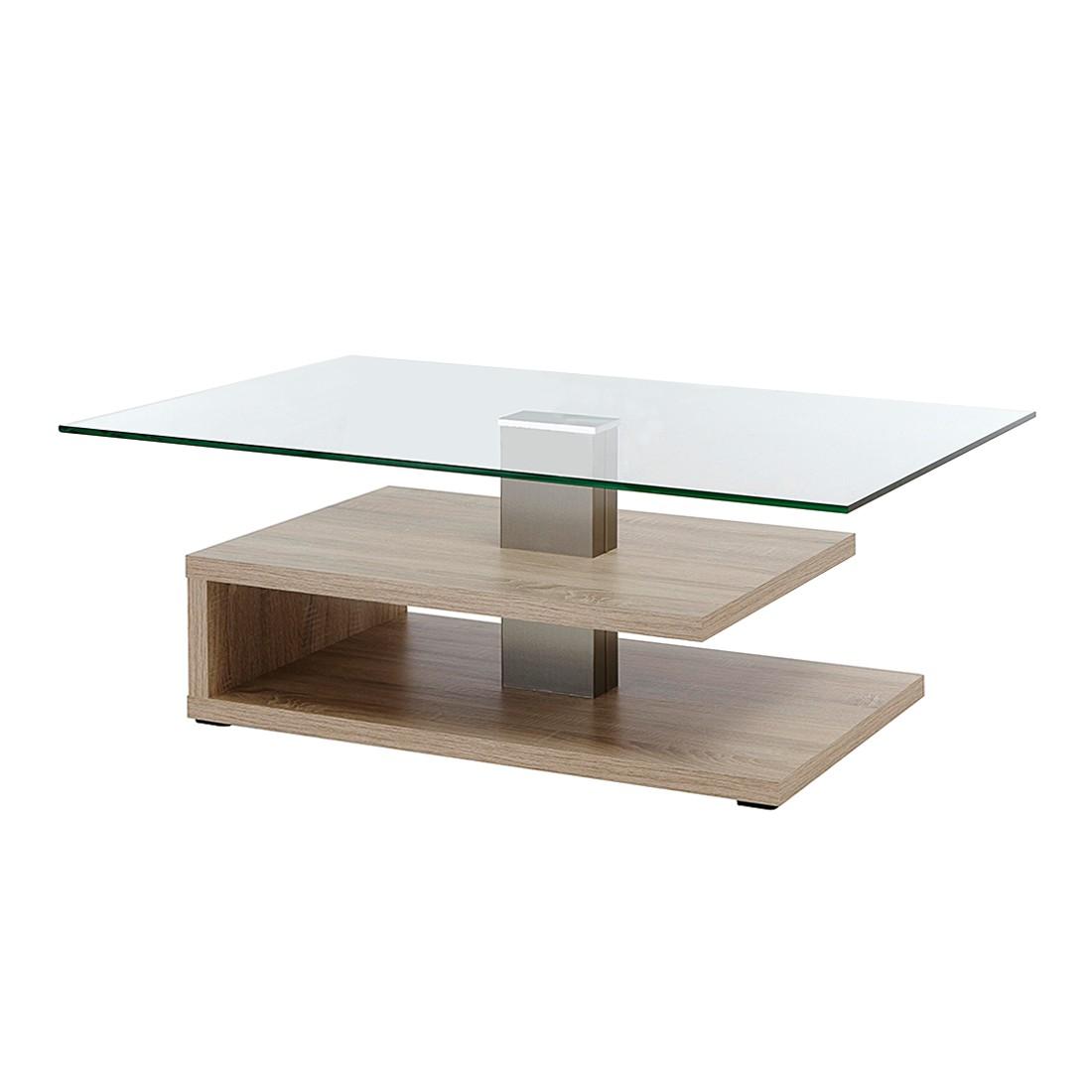 Eiche Sonoma Tischplatte Preis & Vergleich 2016