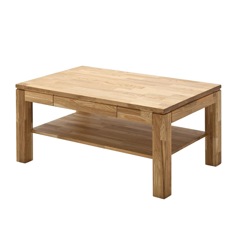 Mobili Gt Tavoli Tavolini Scrivanie Gt Tavolo In Ferro E Legno  #A35128 1500 1500 Ikea Tavolini Da Salotto