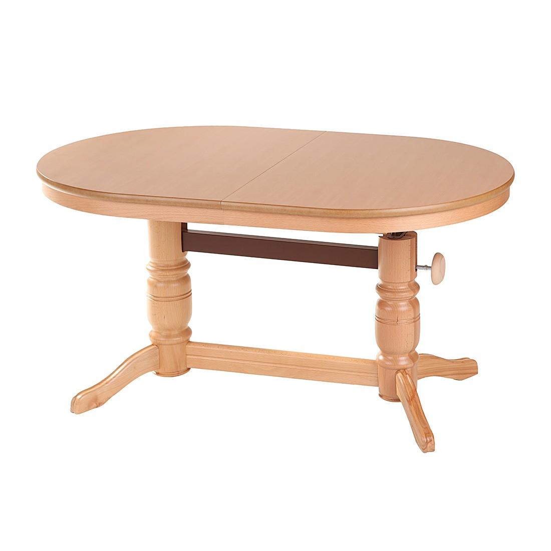 Tavolino allungabile spritz in vari colori nardi prezzo for Tavolino salotto allungabile