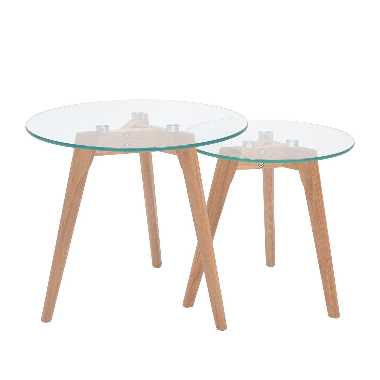 tischbeine 40 cm preisvergleiche erfahrungsberichte und kauf bei nextag. Black Bedroom Furniture Sets. Home Design Ideas