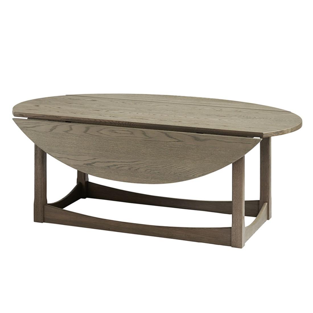Couchtisch Holz Oval  Preisvergleiche, Erfahrungsberichte