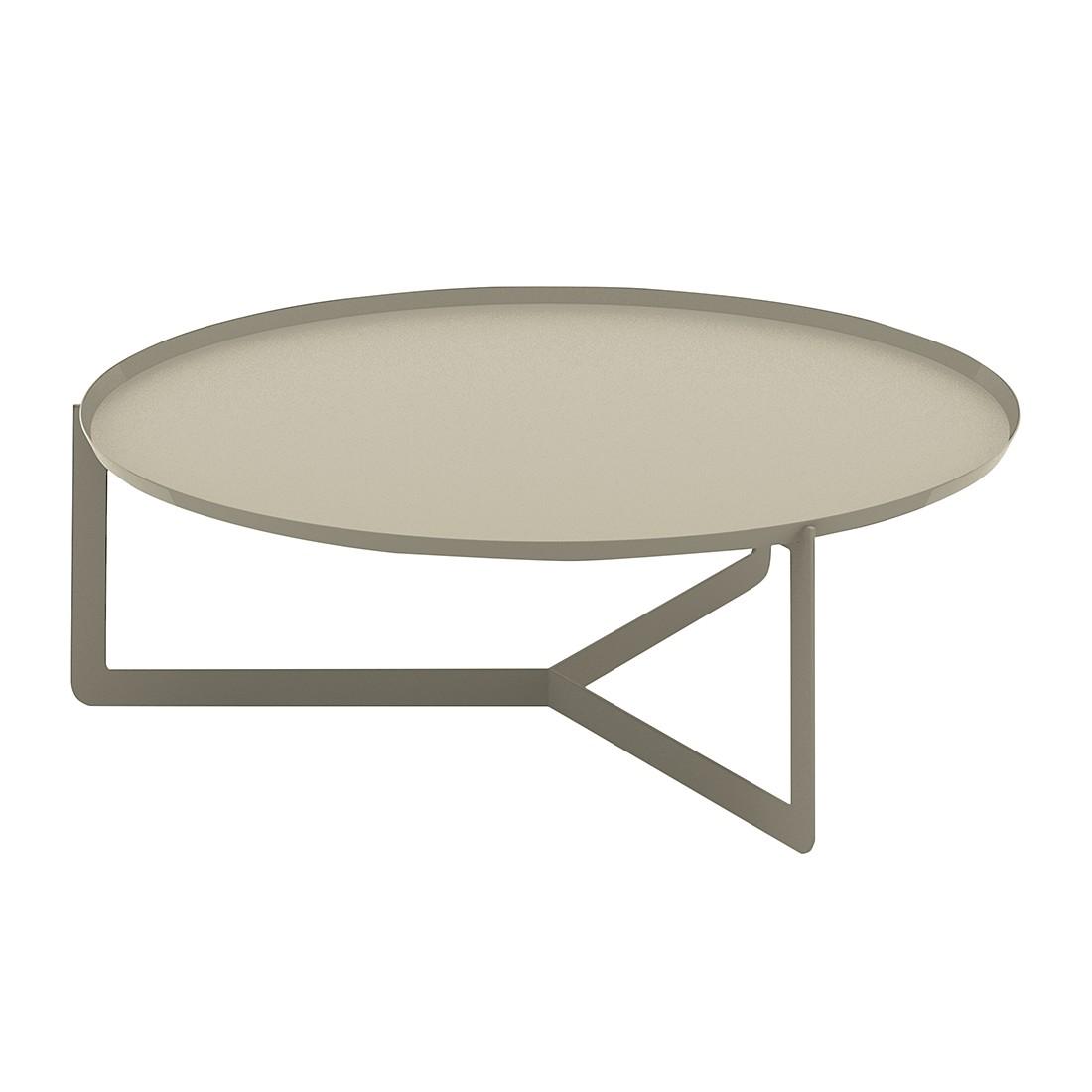 couch tisch rund 60 cm preisvergleiche. Black Bedroom Furniture Sets. Home Design Ideas