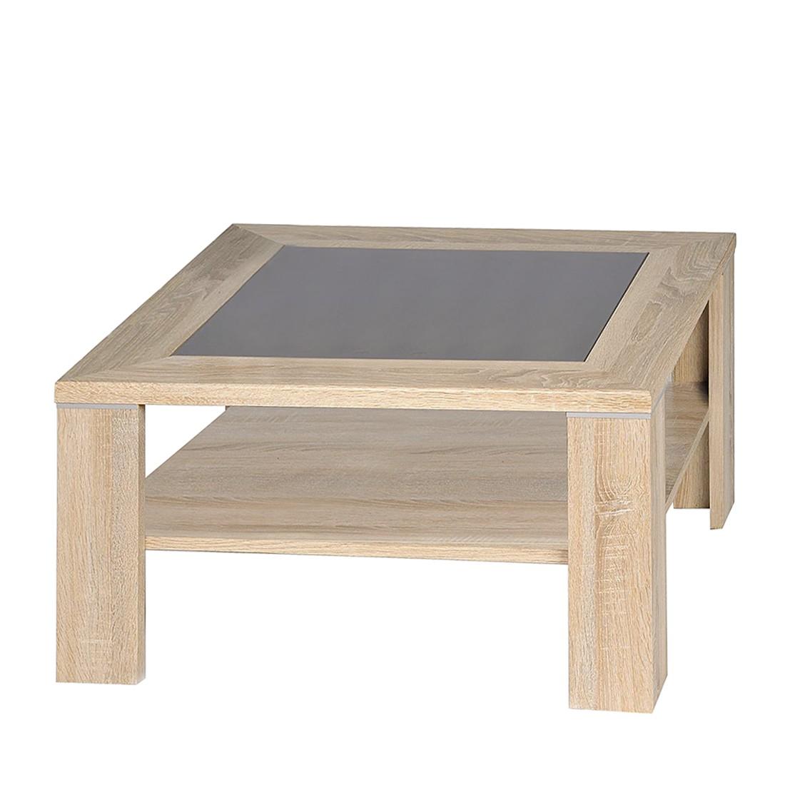 tisch eiche sonoma g nstig kaufen. Black Bedroom Furniture Sets. Home Design Ideas