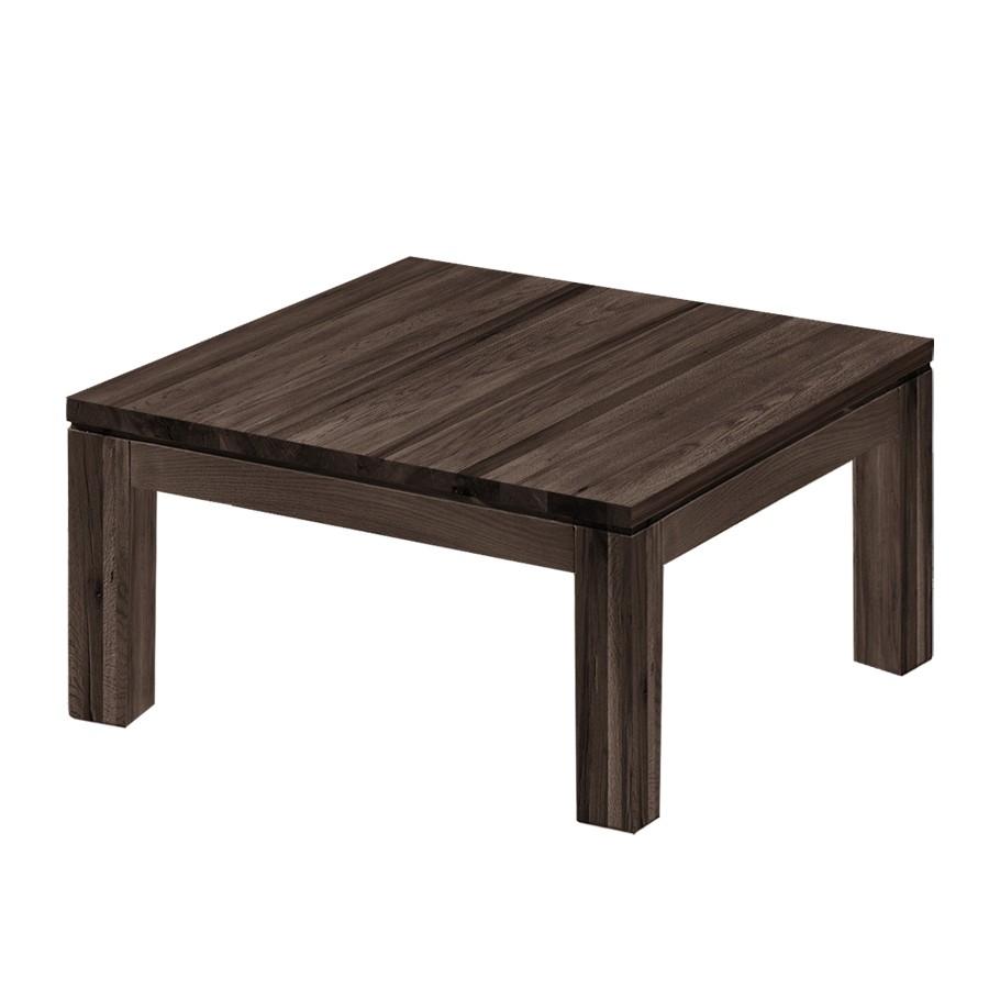 couchtisch seal balkeneiche massivholz r ucher l. Black Bedroom Furniture Sets. Home Design Ideas