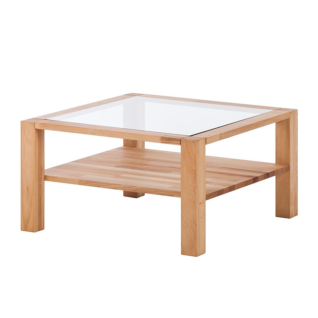 couchtisch richwood i buche massiv ge lt beistelltisch couch tisch sofatisch. Black Bedroom Furniture Sets. Home Design Ideas