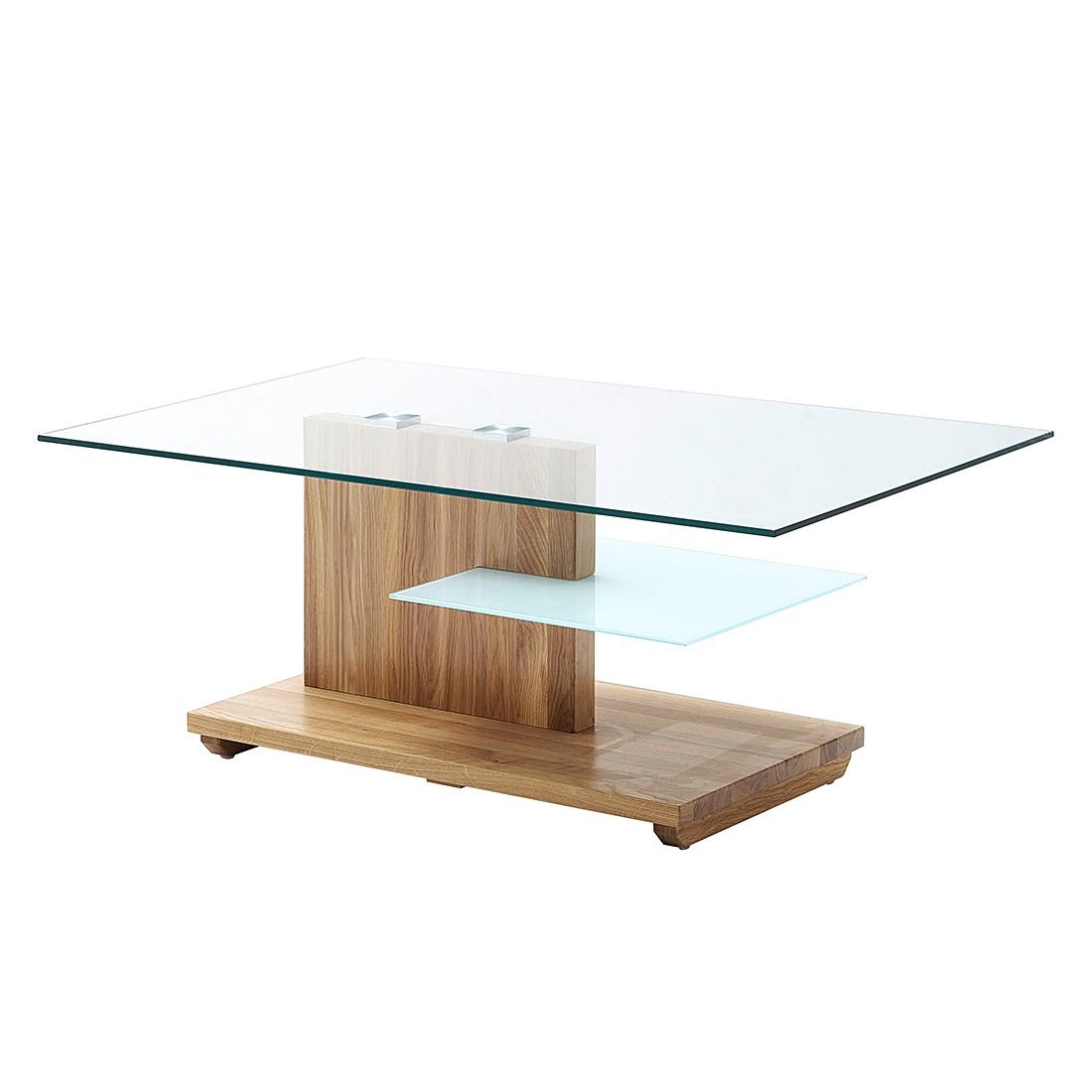 g nstige preise f r couchtisch buche glas jetzt schon. Black Bedroom Furniture Sets. Home Design Ideas