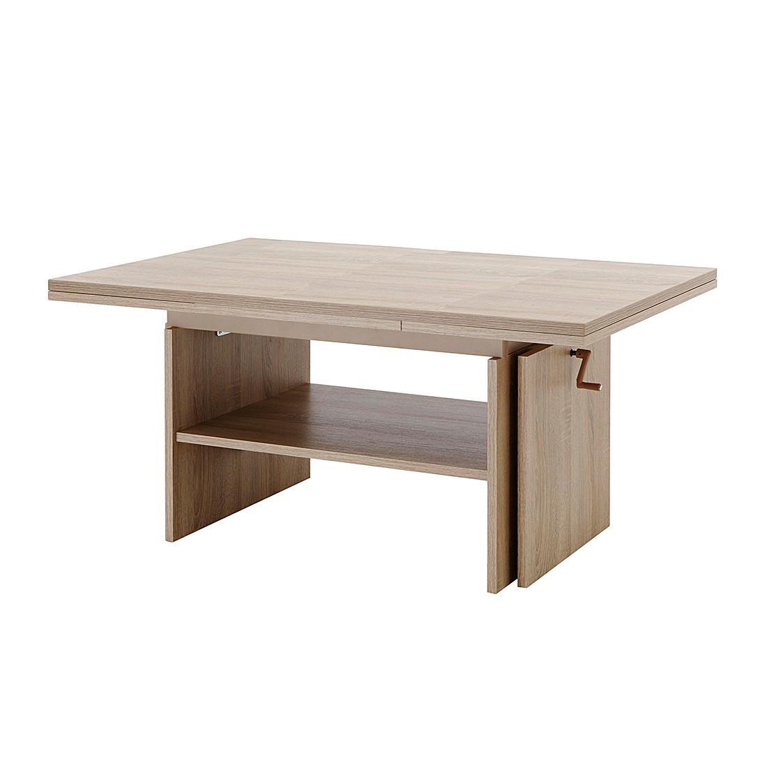 table r glable hauteur et longueur 1970 une rallonge pied. Black Bedroom Furniture Sets. Home Design Ideas