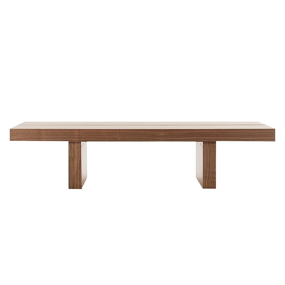 Table Basse Design Class Transparente – Phaichicom -> Petite Table Basse Transparente
