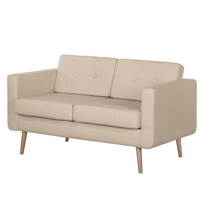 Wohnzimmer online g nstig kaufen ber shop24 for Ecksofa viona