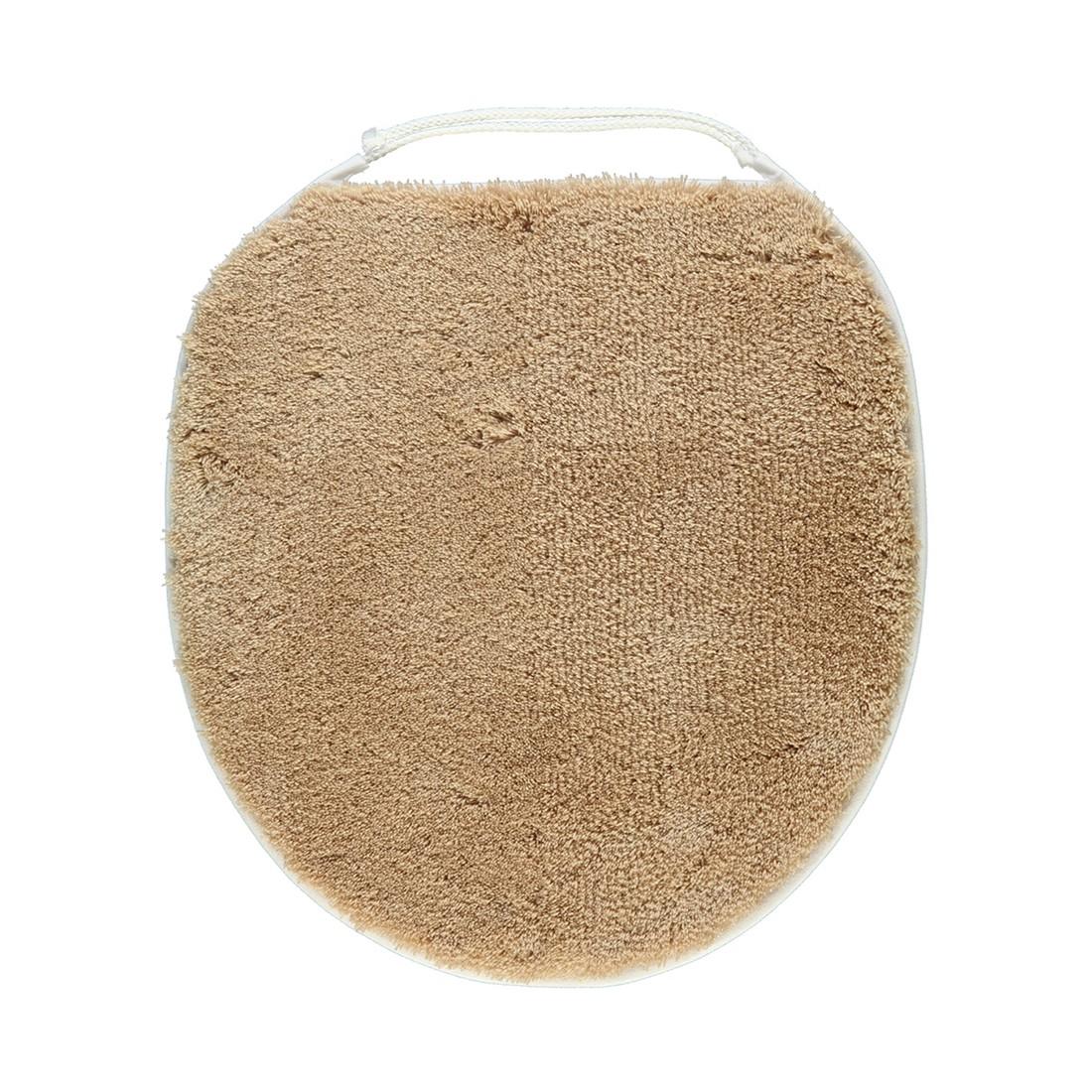 Deckelbezug Soft – 100% Polyacryl Berberbeige – 217, Kleine Wolke online kaufen