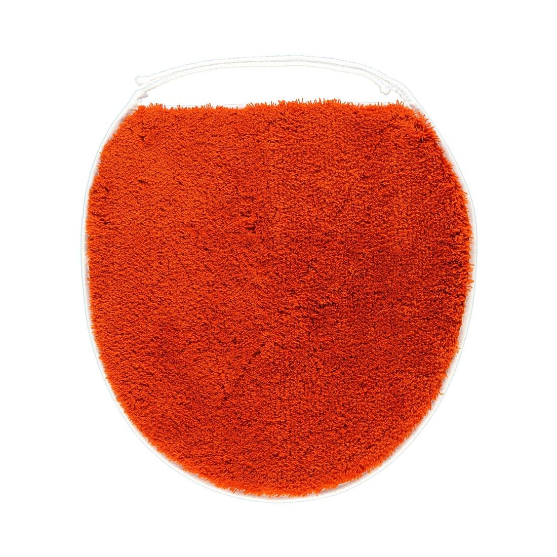 Deckelbezug Soft – 100% Polyacryl Chili – 334, Kleine Wolke kaufen