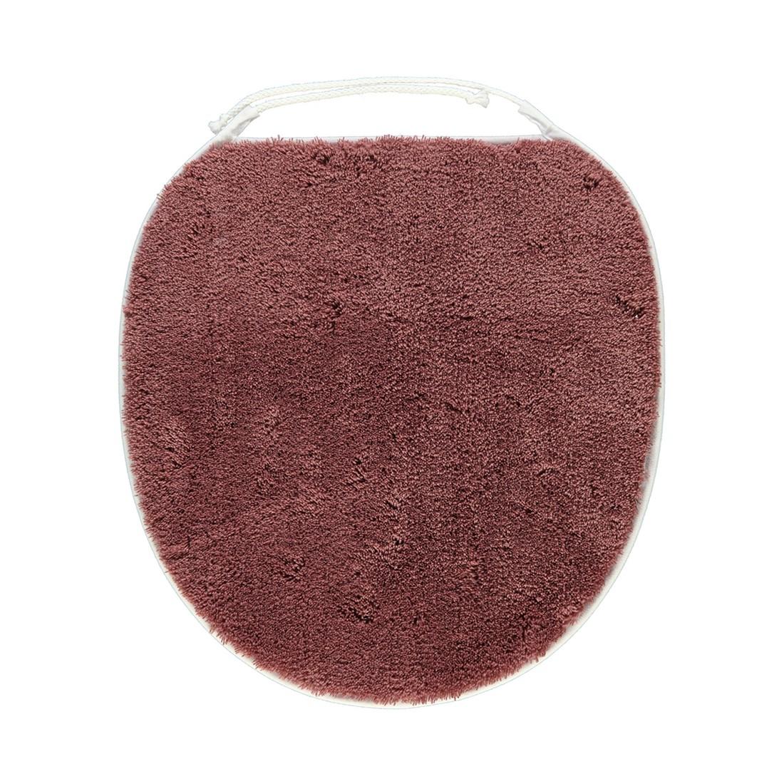 Deckelbezug Soft – 100% Polyacryl Hellrosa – 457, Kleine Wolke bestellen