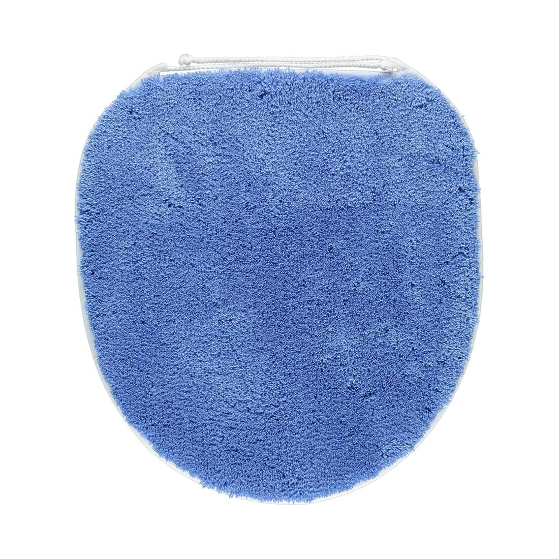 Deckelbezug Soft – 100% Polyacryl Himmelblau – 791, Kleine Wolke jetzt bestellen