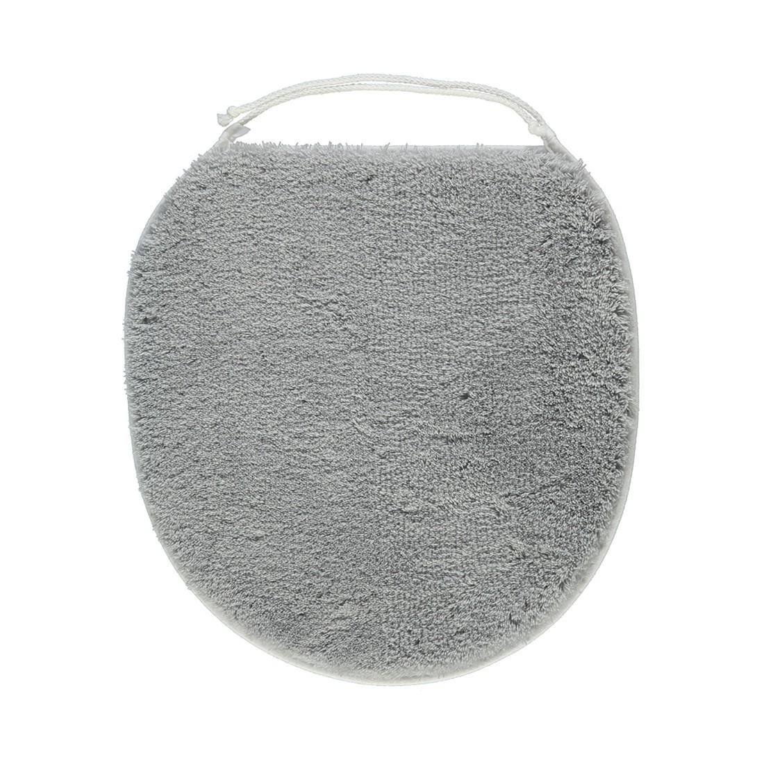 Deckelbezug Soft – 100% Polyacryl Nebel – 913, Kleine Wolke bestellen