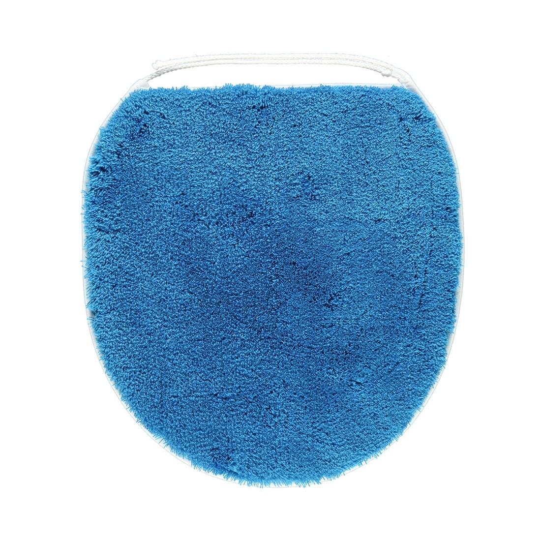 Deckelbezug Soft – 100% Polyacryl Türkis – 766, Kleine Wolke günstig bestellen