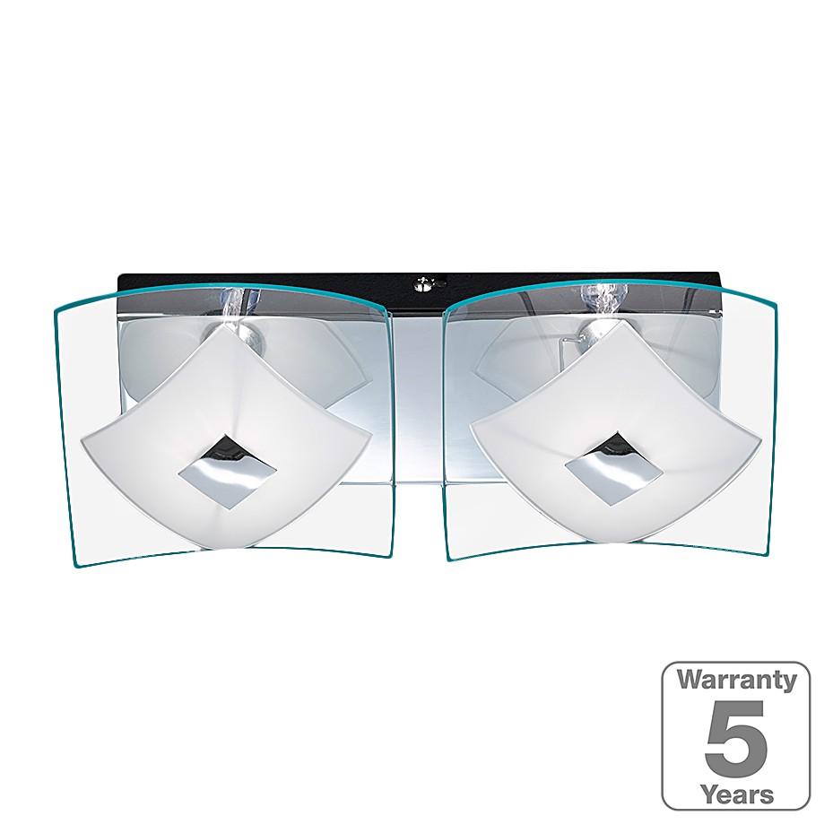 deckenbalken luv 2 flammig lux b g nstig online kaufen. Black Bedroom Furniture Sets. Home Design Ideas