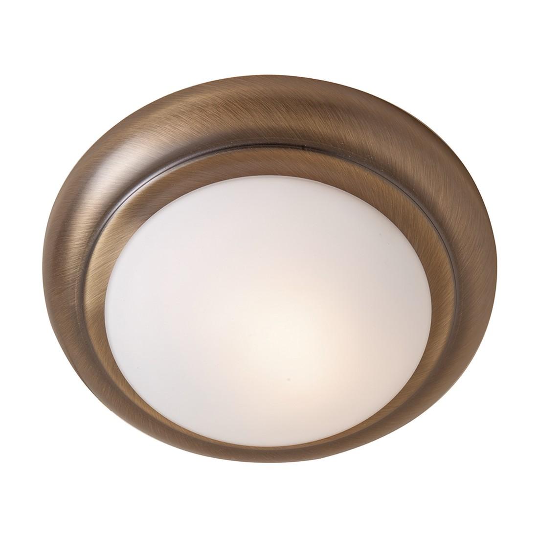 Deckenlampe Aus Holz Cool Messing Bronze Lampe Leuchter: Steinhauer Leuchten. Latest Hngeleuchte Cornucopia Fl Wei