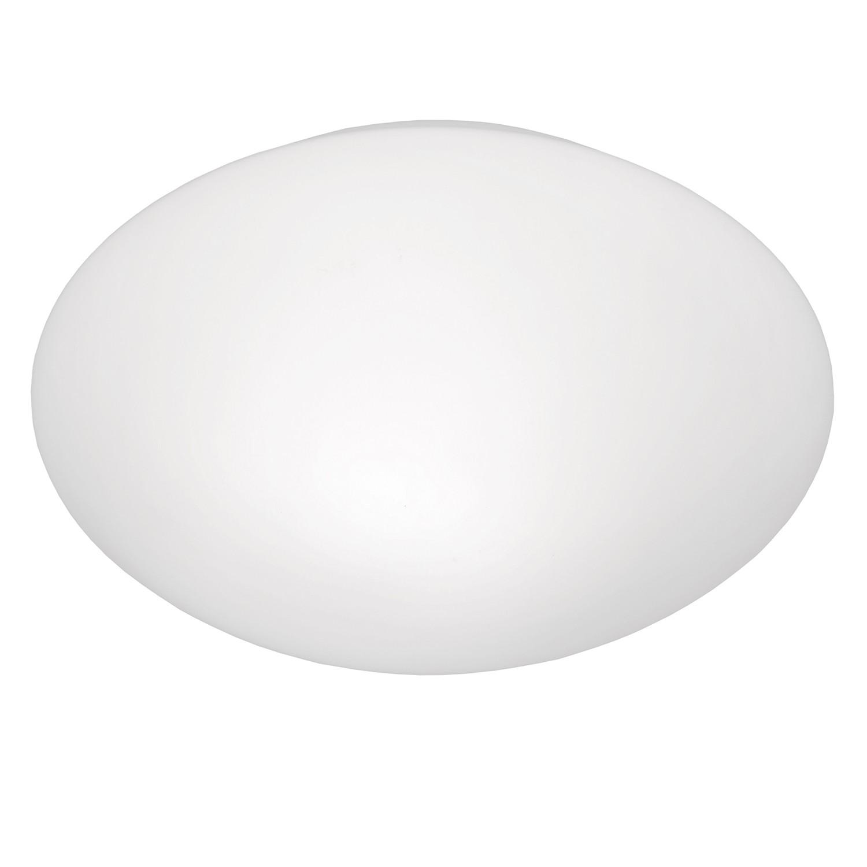 LED-Deckenleuchte Meran ● Glas ● 24.5- SPA line A+