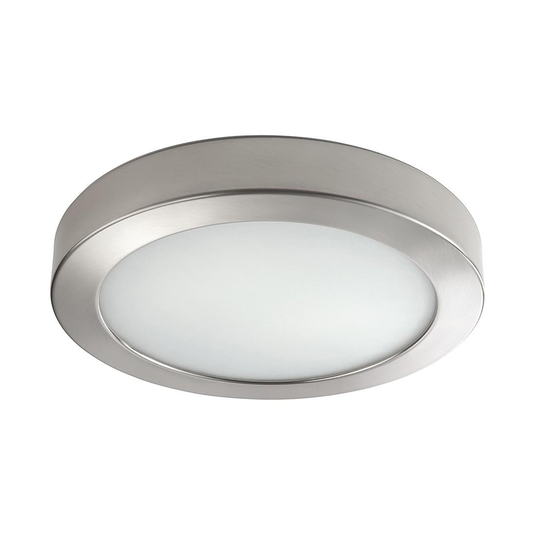 EEK A+, Deckenleuchte myLiving – Metal – 1-flammig, Philips Ledino bestellen