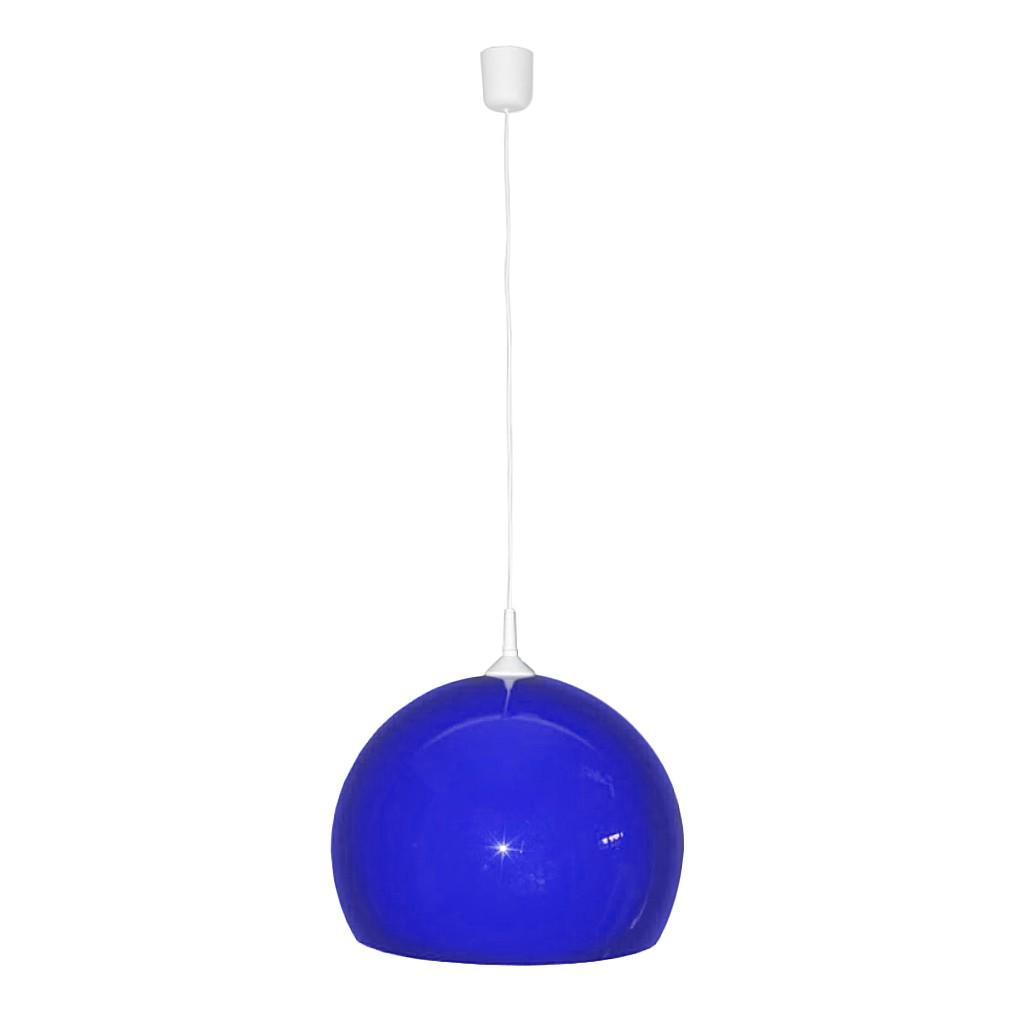 eek a deckenleuchte lampe caltanissetta blau mendler jetzt kaufen. Black Bedroom Furniture Sets. Home Design Ideas