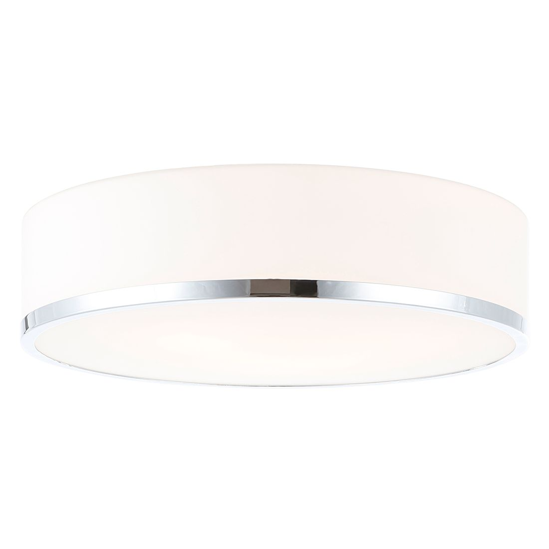 EEK A++, Deckenleuchte Plain – 3-flammig, Globo Lighting online kaufen