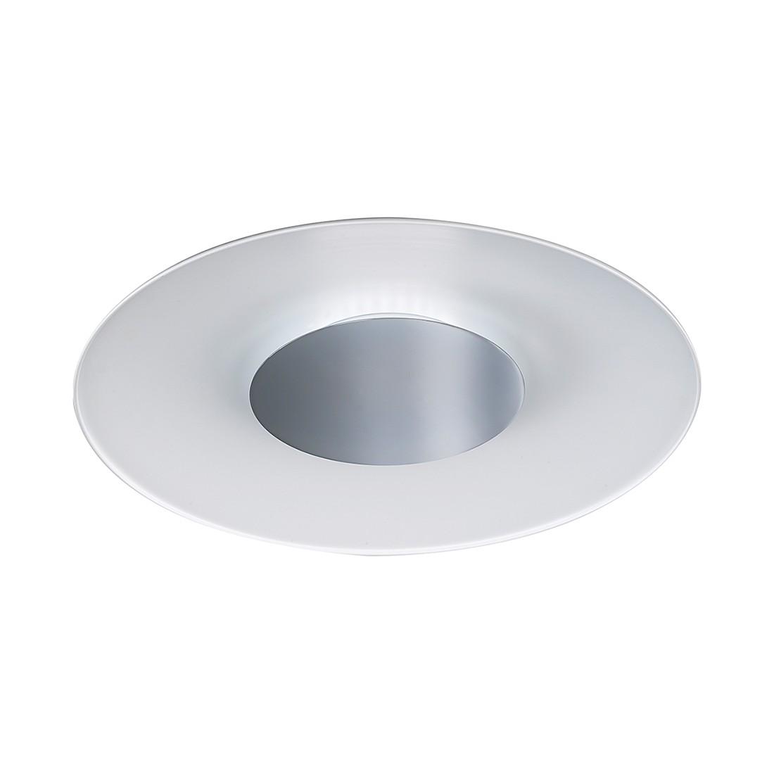 Deckenleuchte RONDO ● Metall/Kunststoff ● 1-flammig- Lux A+