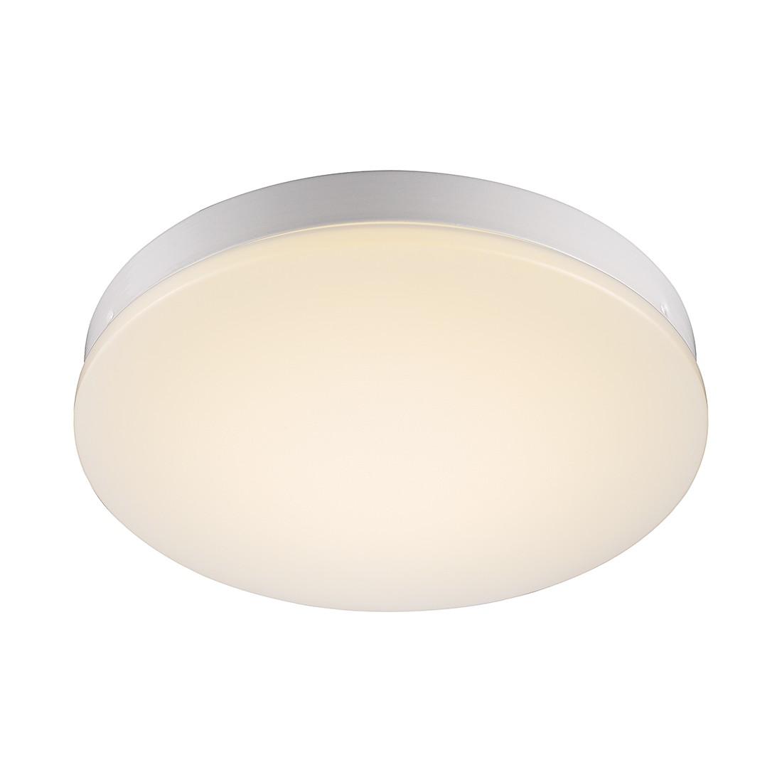EEK A+, Deckenleuchte Scala – Metall – Weiß, Nordlux günstig