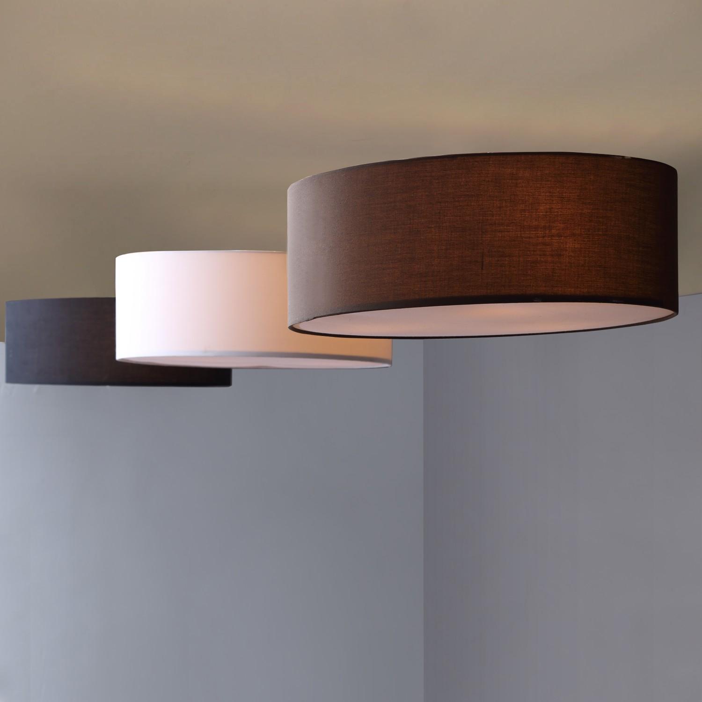 Schlafzimmer Deckenlampe Landhaus: Schöne badelampen für er ...