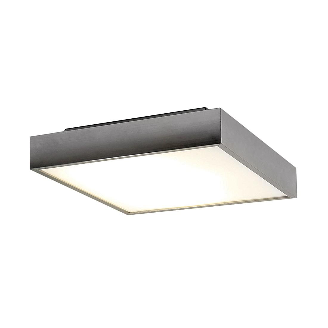 deckenleuchte taketa 2 flammig illumina a g nstig kaufen. Black Bedroom Furniture Sets. Home Design Ideas