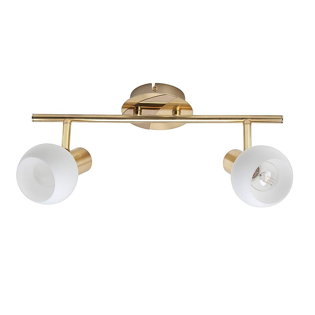eek a deckenleuchte tiara 2 flammig brilliant g nstig online kaufen. Black Bedroom Furniture Sets. Home Design Ideas
