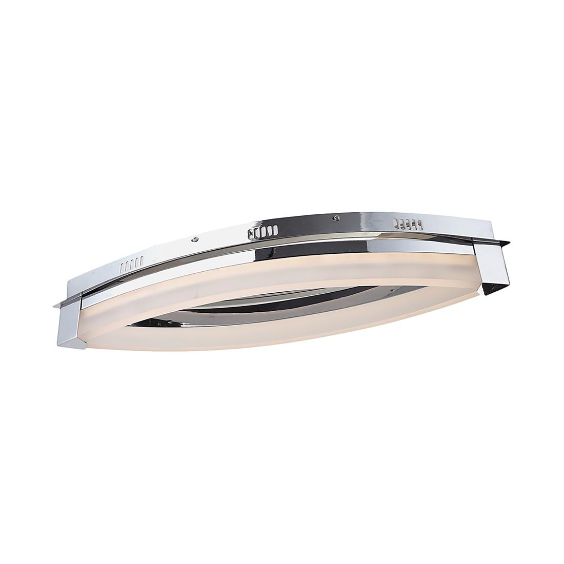 Deckenleuchte VANNES ● Metall/Kunststoff ● 1-flammig- Lux A+