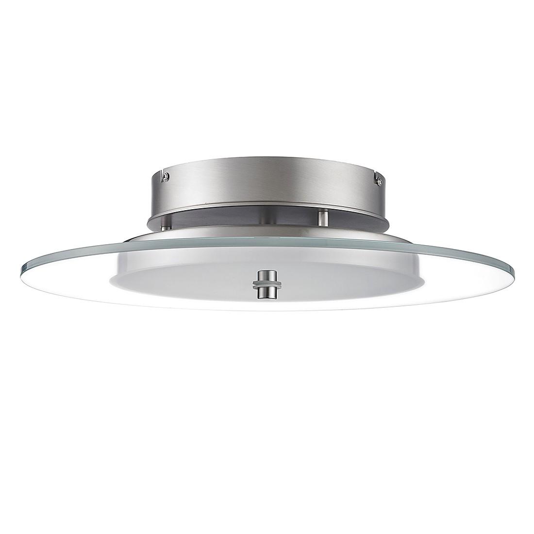 EEK A+, Deckenleuchte Verona Flutlicht – Metall – 1-flammig, Sorpetaler kaufen