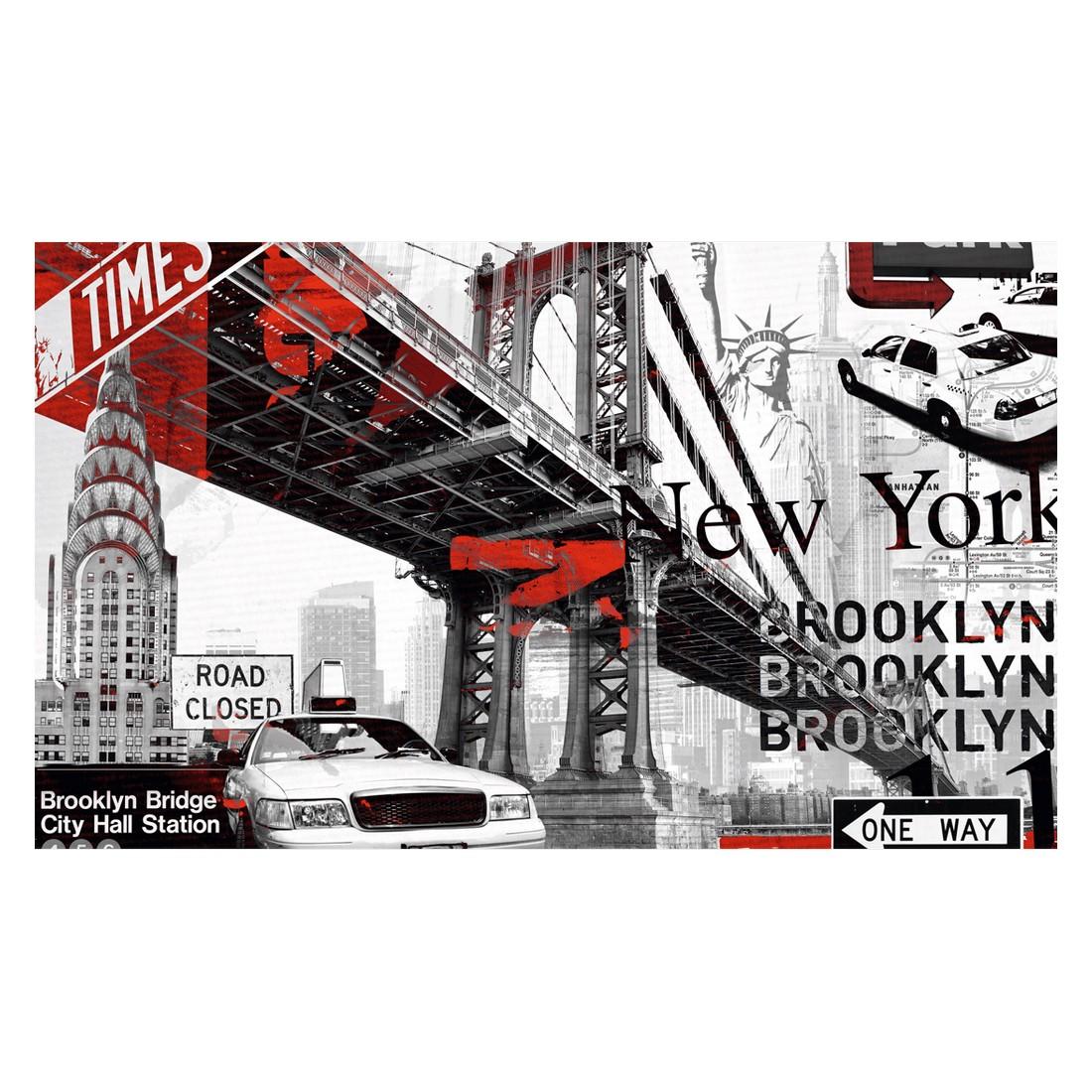 Deco Block NYC Brooklyn, Reinders günstig kaufen