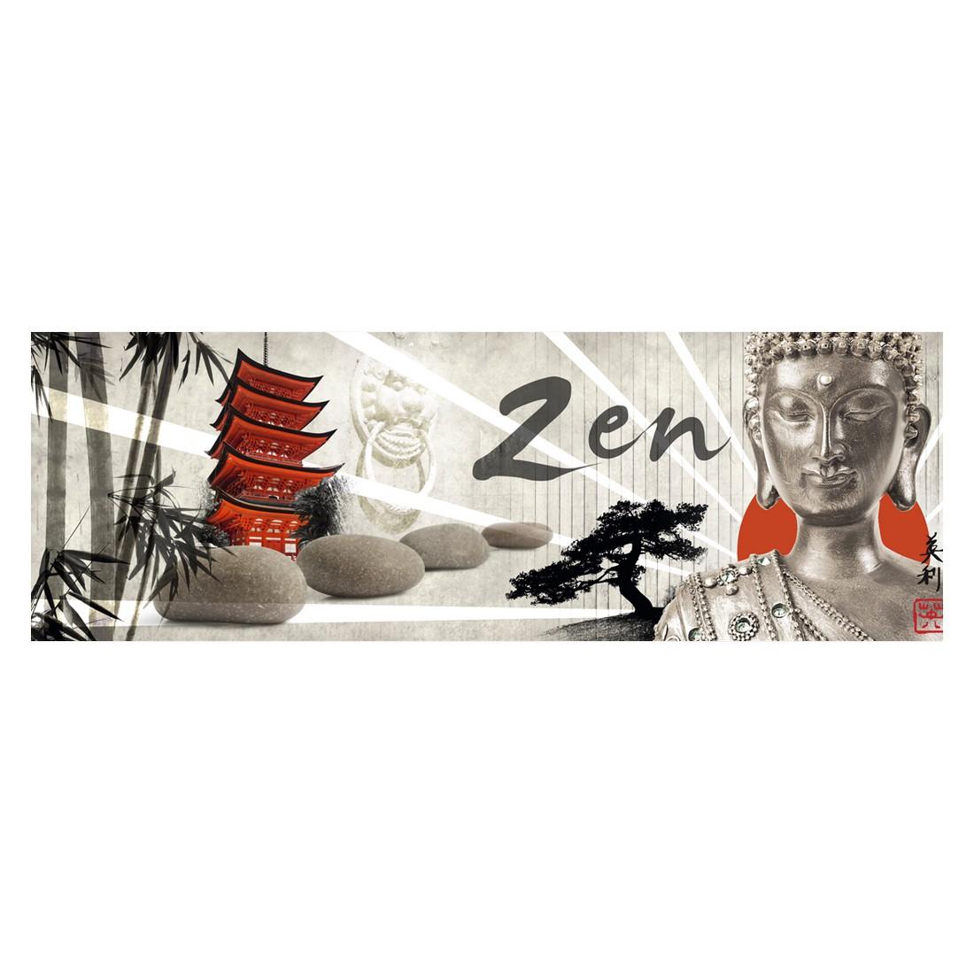 Deco Block Zen, Reinders günstig bestellen
