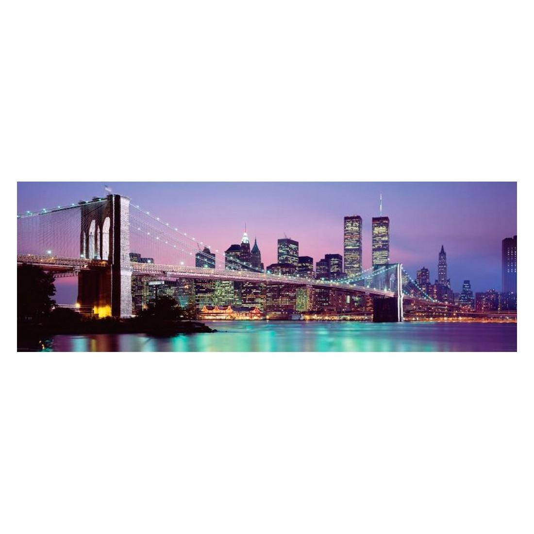 New york kamer accessoires ~ [Spscents.com]