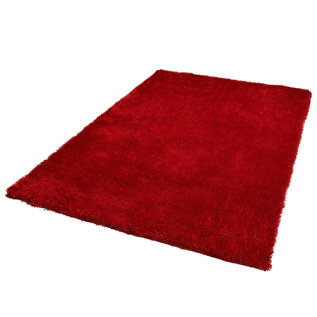 Teppich Dream – Rot – 120 x 180 cm, DEKOWE online kaufen