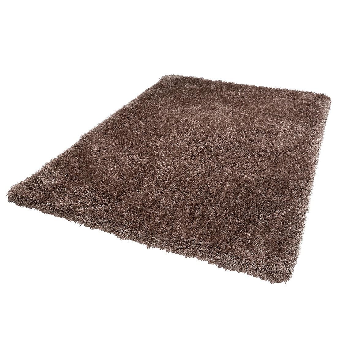 Teppich Lagune – Sand – 130 x 190 cm, DEKOWE jetzt bestellen