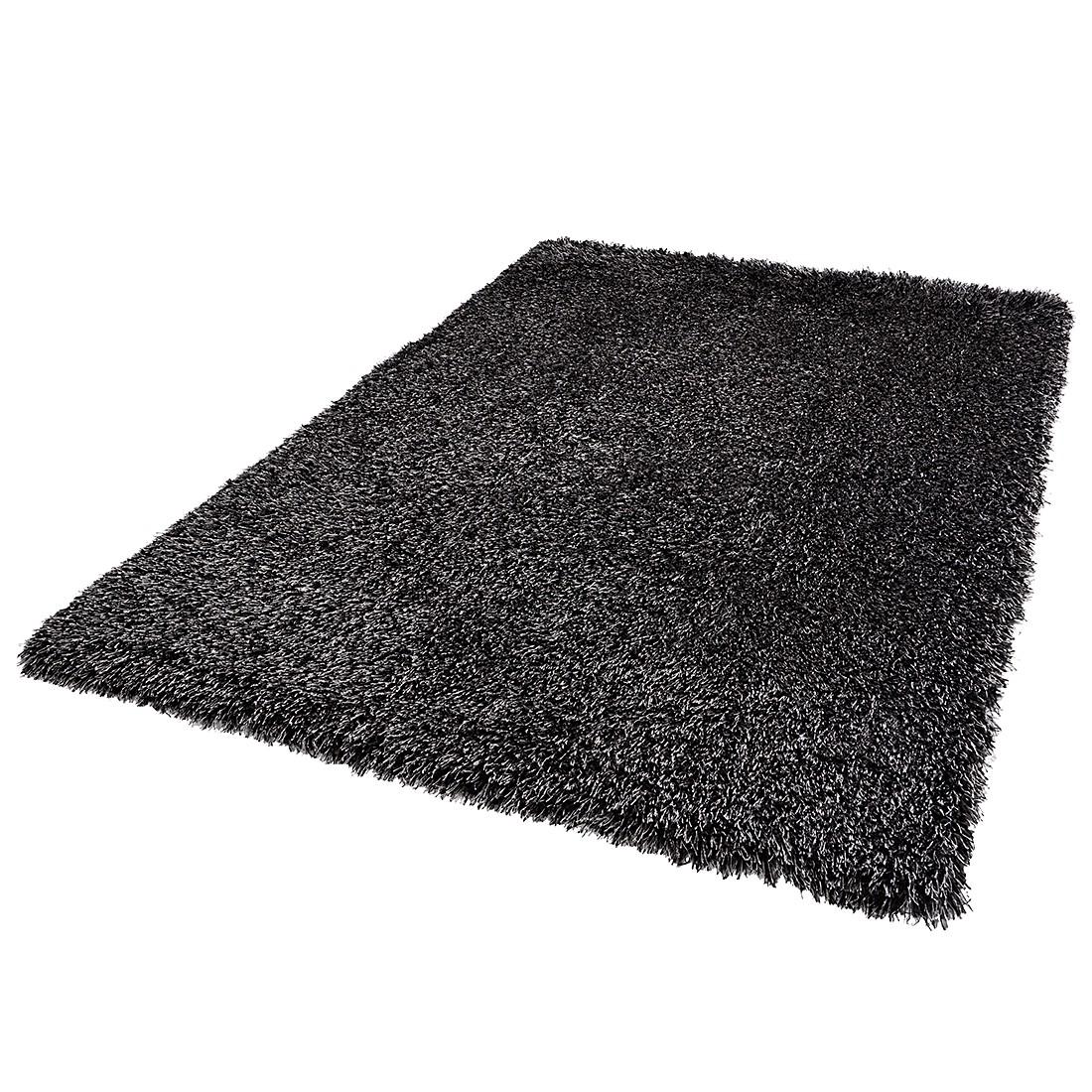 Teppich Lagune – Graphit – 80 x 160 cm, DEKOWE jetzt bestellen