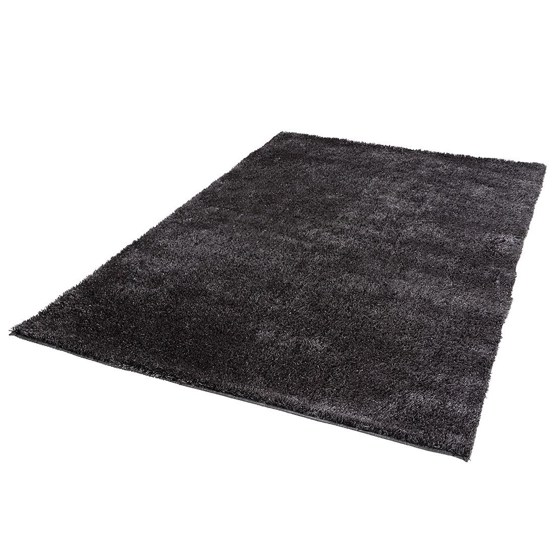Teppich Heaven – Anthrazit – 60 x 130 cm, DEKOWE kaufen