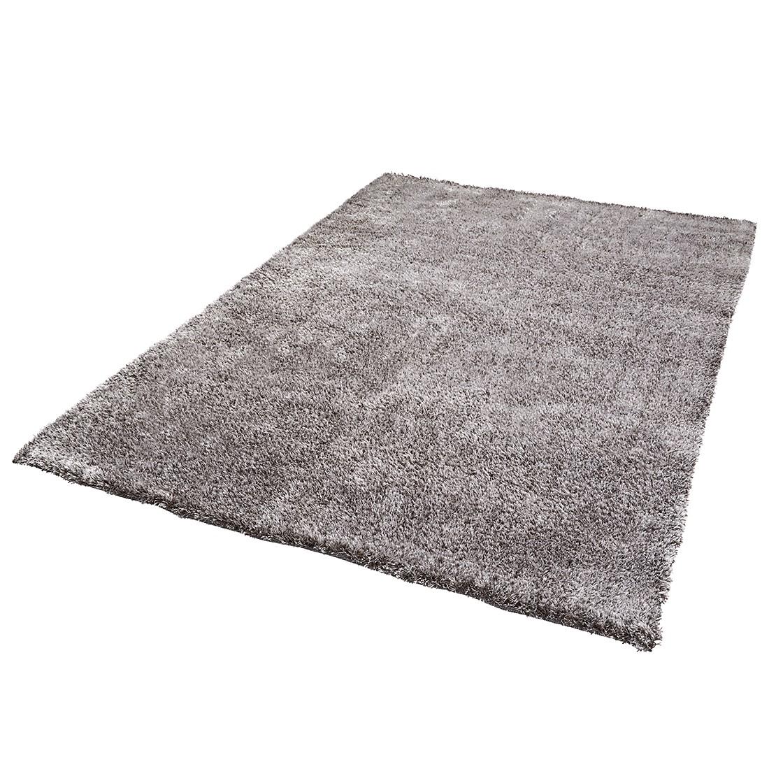 Teppich Heaven – Sand – 60 x 130 cm, DEKOWE online kaufen