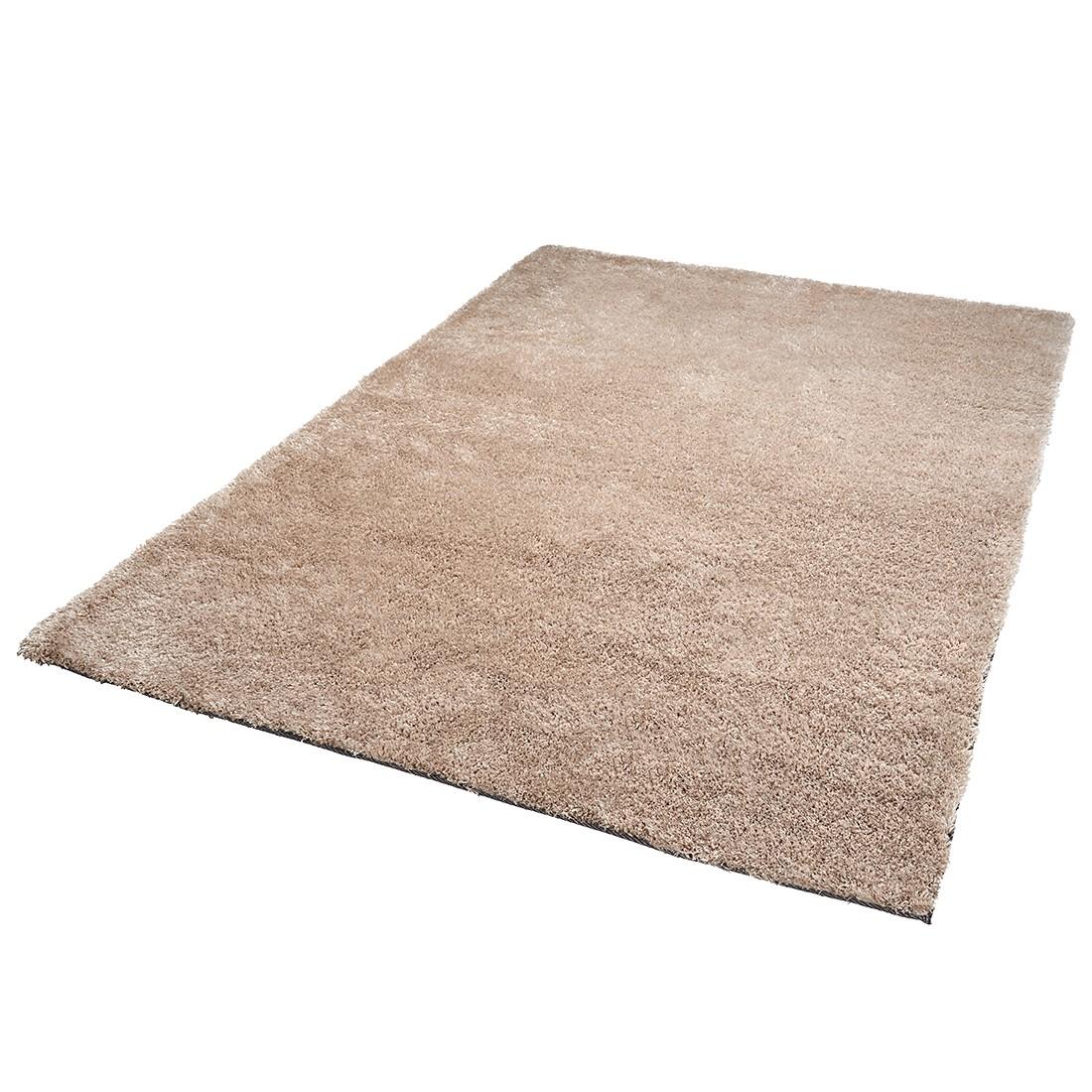 Teppich Heaven – Beige – 160 x 230 cm, DEKOWE günstig