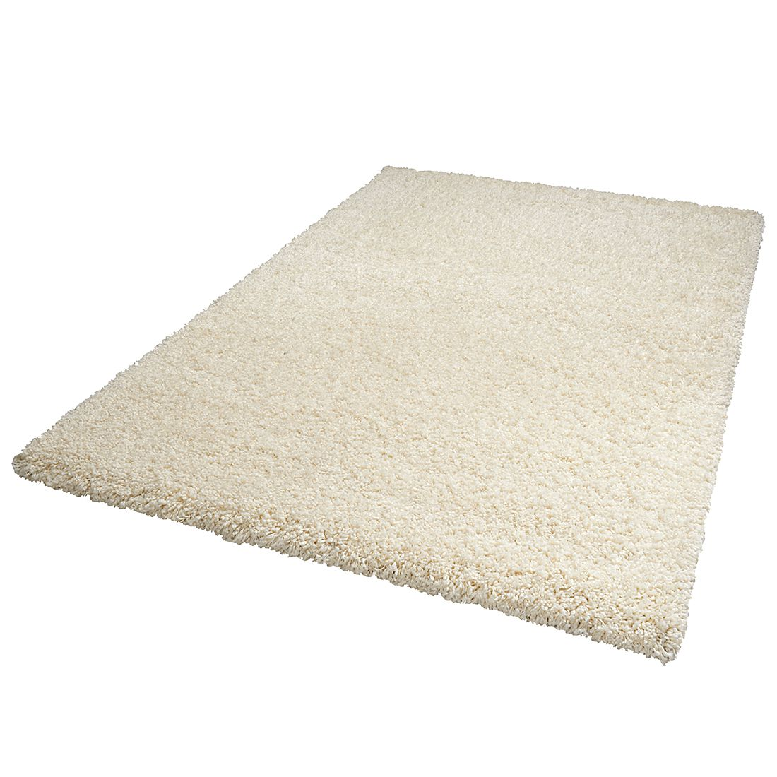 Teppich Lima – Creme – 66 x 135 cm, DEKOWE jetzt bestellen