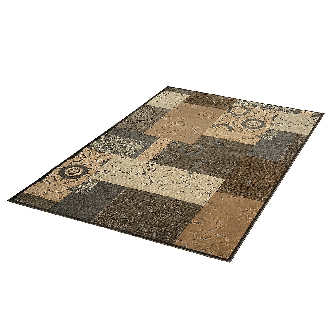 Teppich Nostalgie – Sand – 160 x 230 cm, DEKOWE online kaufen