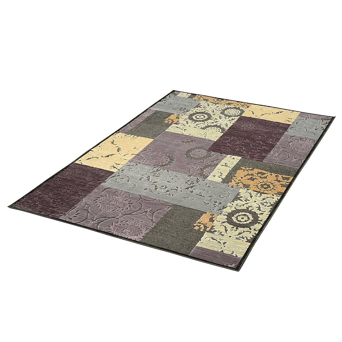 Teppich Nostalgie – Flieder – 160 x 230 cm, Dekowe günstig bestellen